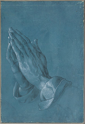 Albrecht_Dürer_-_Praying_Hands,_1508