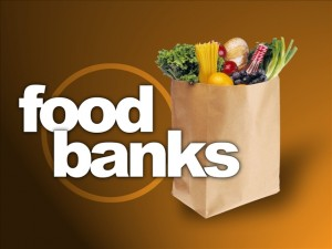 Helping-to-ease-hard-times-for-food-banks